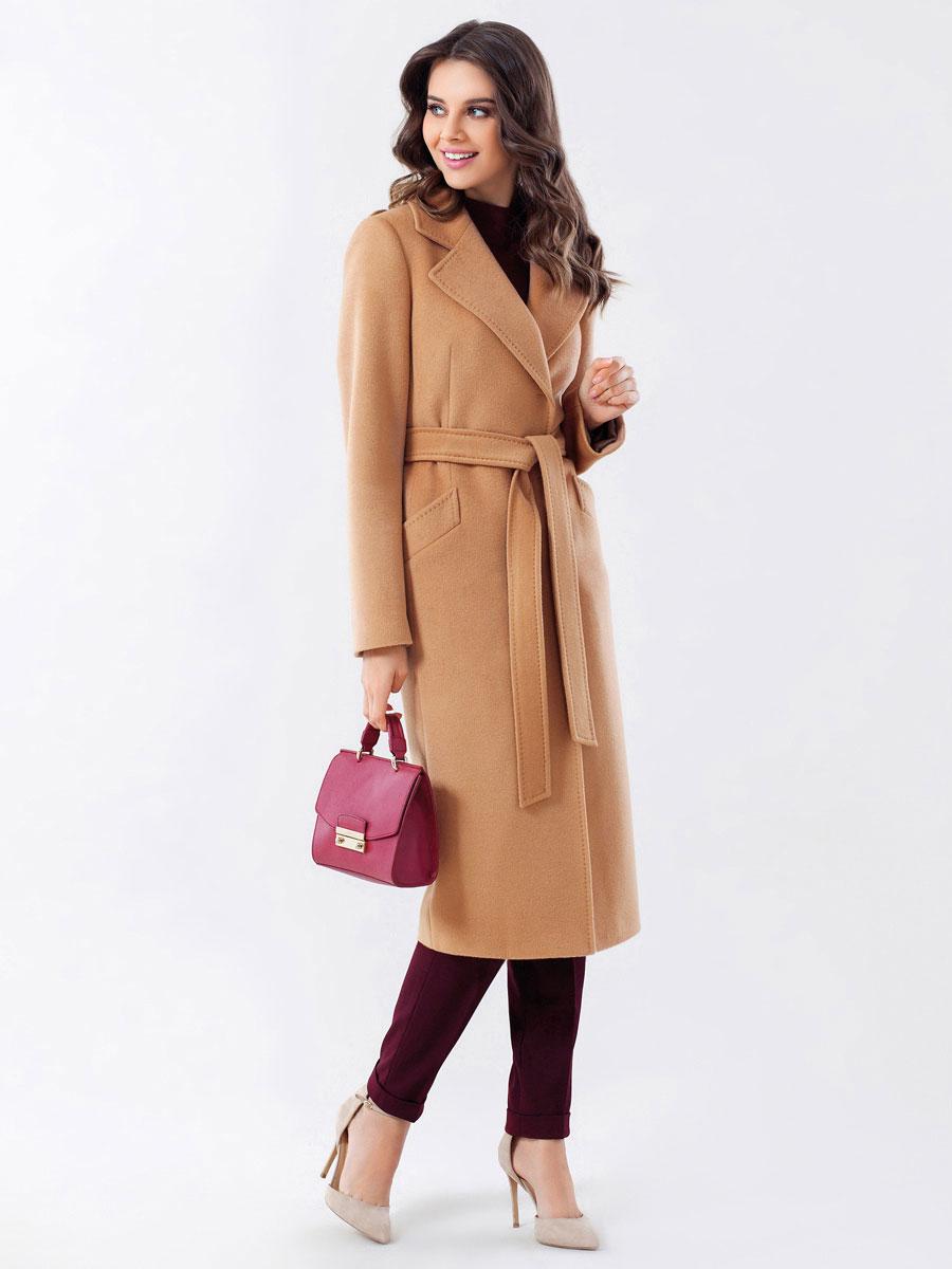 6b0325208a2 ПАЛЬТО ЖЕНСКИЕ ДЕМИСЕЗОННЫЕ   Женское демисезонное пальто 2547 ПД 2913